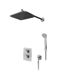 Oras Optima Shower Set 7139 OP