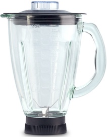 Delimano Kitchen Robot Glass Blending Jar 1.5L