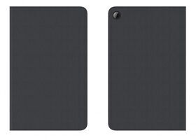 Lenovo Folio Case For Lenovo Tab M8 Black