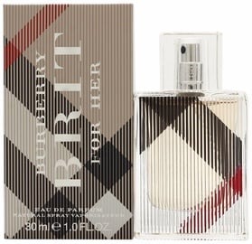 Burberry Brit For Her 30ml EDP
