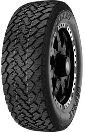 Летняя шина Gripmax A/T, 245/75 Р16 111 T E C 73
