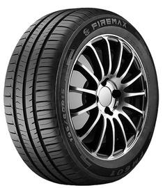 Летняя шина Firemax FM601 195 65 R15 91V