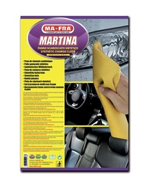 Ma-Fra Martina Cloth for Car Wash