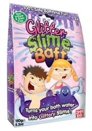 Zimpli Kids Slime Baff Glitter Glittery Purple ZK5902