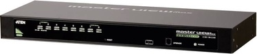 Aten CS1308-AT-G 8-Port PS/2-USB VGA KVM Switch