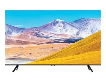 Televiisor Samsung UE50TU8072UXXH