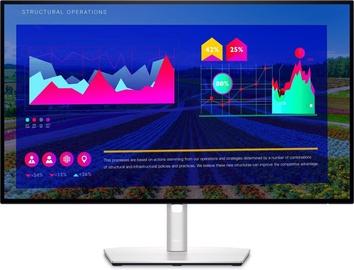 Монитор Dell UltraSharp U2722D, 27″, 8 ms