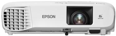 Epson EH-TW650 V11H849040