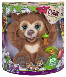 Interaktiivne mänguasi Hasbro FurReal Cubby E4591