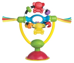 Playgro High Chair Spinning Toy 302109