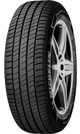 Летняя шина Michelin Primacy 3, 215/55 Р17 94 W C A 68