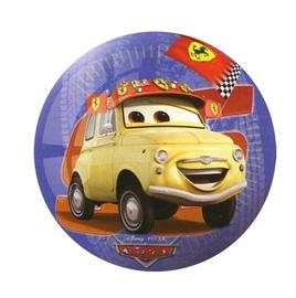 Pall Mondo Cars Neon City 0443, Ø 23 cm