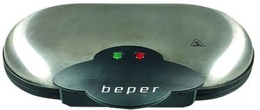Beper BT.604