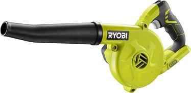 Ryobi R18TB-0 18V Cordless Workshop Blower without Battery
