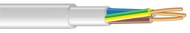 Draka XPJ, 3 x 1,5 mm
