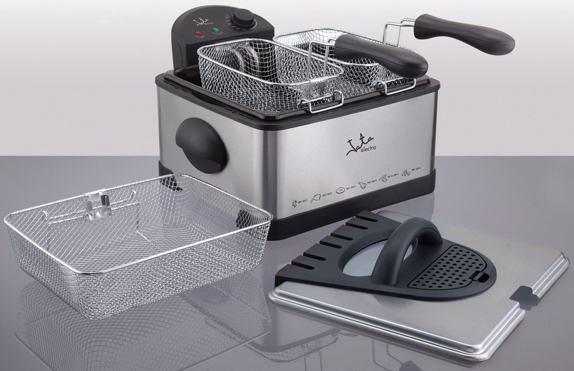 Jata FR700 Deep fryer