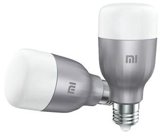 Xiaomi Mi LED Smart Bulbs 10W E27