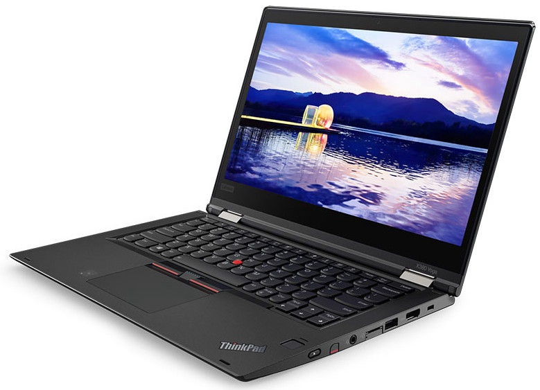 Lenovo ThinkPad X380 Yoga 20LH000PPB