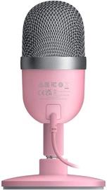 Razer Seiren Mini Pink