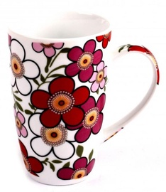 Arkolat Breakfast Cup With Decor