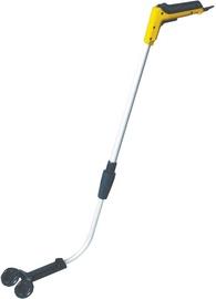 Stiga SGS 60 Li Extension Pole