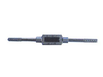 Keermepuuri hoidja Nr.0 M1-M8