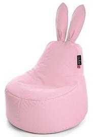 Qubo Baby Rabbit Fit Lychee Pop