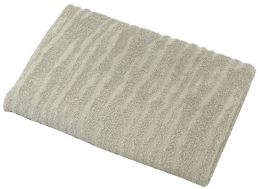 Bradley Towel 70x140cm Past Grey