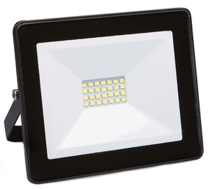 Kobi LED MNH 30W Black 045473