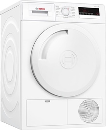 Bosch Tumble Dryer WTN83201