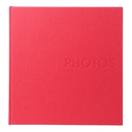 Goldbuch Seda rasberry red 30x31/60