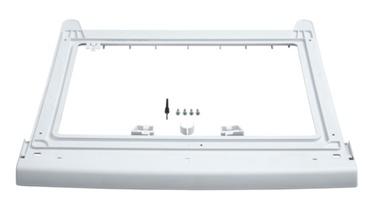 Vahelaud pesumasinale ja kuivatile Bosch WTZ20410