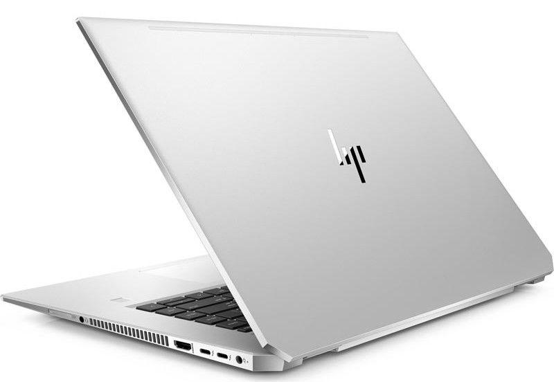 HP Elitebook 1050 G1 Silver 3ZH23EA#B1R