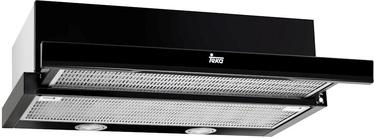Integreeritav õhupuhasti Teka CNL 6400 Black