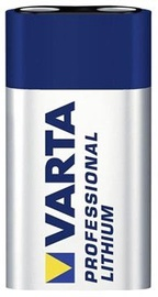 Varta CR-V3 Battery 3V x1
