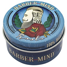 BARBER MIND ROOTS HAIR POMADE 100ML