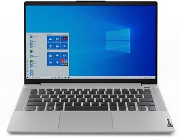 "Sülearvuti Lenovo IdeaPad 5-14ARE 81YM006XPB|5M2W10P PL AMD Ryzen 5, 8GB/512GB, 14"""