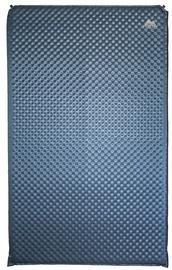 Madrats täispuhut Summit Mat Extra Wide Comfort Blue