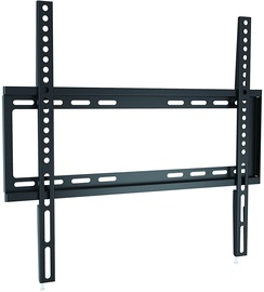 LogiLink BP0009 TV Wall Mount 32–55""