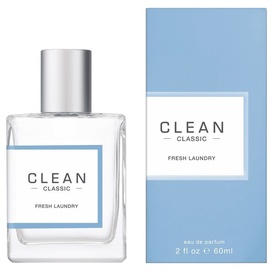 Clean Classic Fresh Laundry 60ml EDP