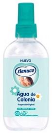 Спрей для тела Nenuco Agua De Colonia 240ml