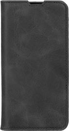 Krusell Sunne Wallet Case For Samsung Galaxy S10e Black