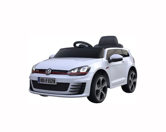 SN VW GOLF A7 GTI HD-FJ528-3