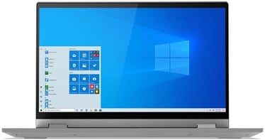 """Sülearvuti Lenovo IdeaPad 5 14 81YH00L4PB PL Intel® Core™ i5, 16GB/512GB, 14"""""""