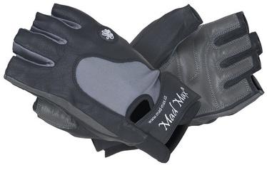 Mad Max MTi-82 Gloves Black Gray L