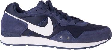 Nike Venture Runner Shoes CK2944 400 Blue 40