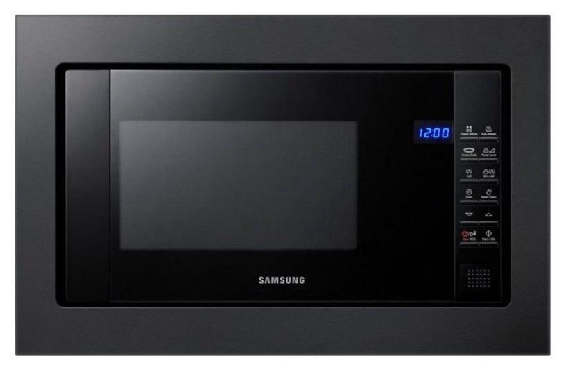 Integreeritav mikrolaineahi Samsung FW 87SUB