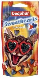 Beaphar Sweet Hearts 150 Tablets