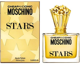 Moschino Stars 30ml EDP