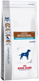 Royal Canin Gastro Intestinal Moderate Calorie Dog Dry Food 14kg